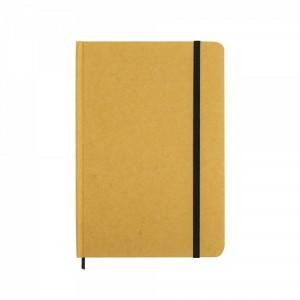 Notes A5 ekologiczny