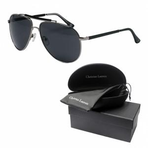 Okulary przeciwsłoneczne `Layer`