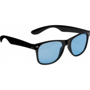 Okulary przeciwsłoneczne NIVELLES