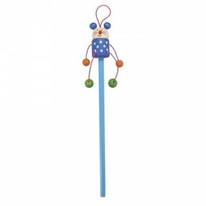 Ołówek dla dzieci