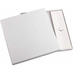 Opakowanie na notes A5 i długopis