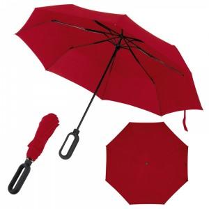 Parasolka manualna ERDING