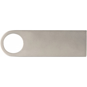 Pendrive metalowy 8GB LANDEN