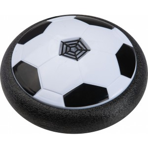 Piłka Hover Ball REGENSBURG