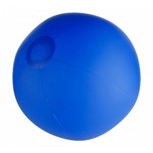 Piłka plażowa ORLANDO