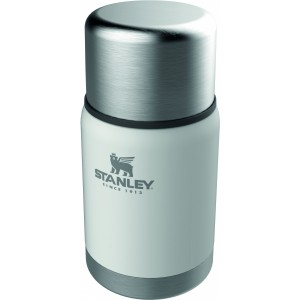 Pojemnik na żywność Stanley ADVENTURE STAINLESS STEEL VACUUM FOOD JAR 0,7 L