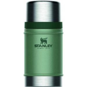 Pojemnik na żywność Stanley CLASSIC LEGENDARY FOOD JAR 0,7L