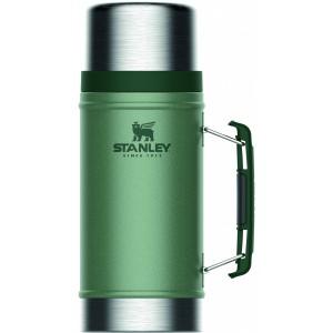 Pojemnik na żywność Stanley CLASSIC LEGENDARY FOOD JAR 0,9 L