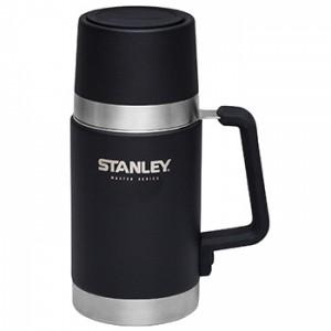 Pojemnik Stanley MASTER VACUUM FOOD JAR 0,7L