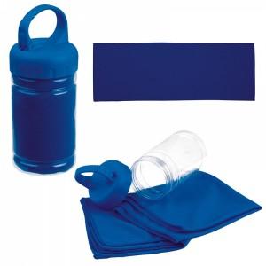 Ręcznik sportowy SPORTY