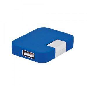 Rozgałęziacz USB