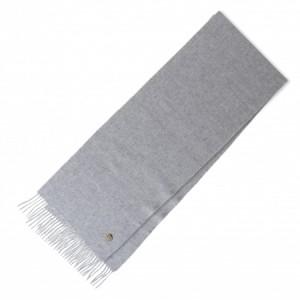 Szalik Montmartre Grey