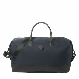 Torba podróżna Element Navy