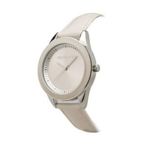Zegarek `Monceau Beige`