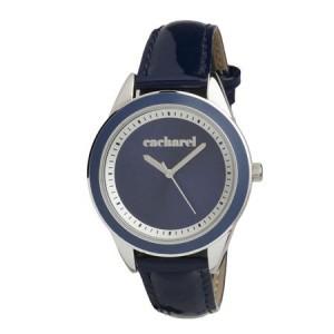 Zegarek `Monceau Blue`
