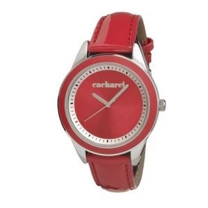 Zegarek `Monceau Red`