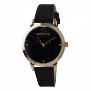 Zegarek Montmartre Black