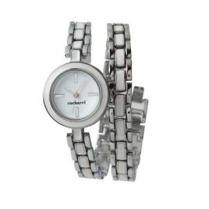 Zegarek `Pompadour Blanc`