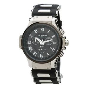 Zegarek z chronografem 'Angelo Chrono'