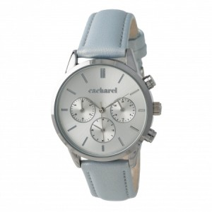 Zegarek z chronografem MADELEINE Cacharel