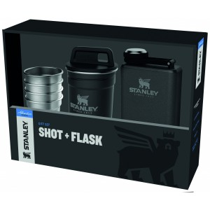 Zestaw Stanley ADVENTURE PRE-PARTY HOT + FLASK GIFT SET