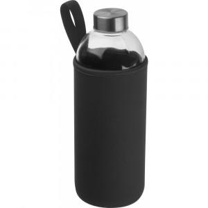 Butelka 1000 ml