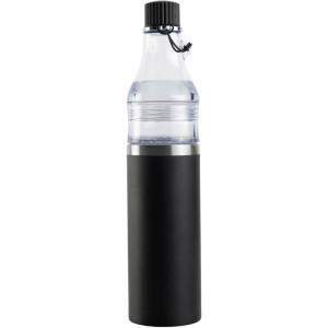 Butelka próżniowa DOMINIKA