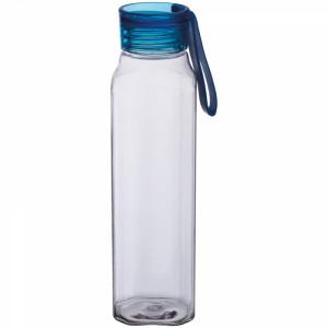 Butelka z Tritanu 650 ml