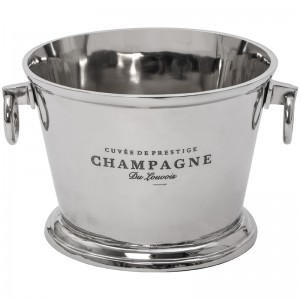 Cooler do szampana, mały
