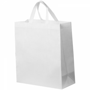 Duża torba non-woven