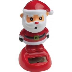 Figurka świąteczna