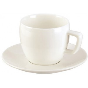 Filiżanka do cappuccino CREMA 200ml