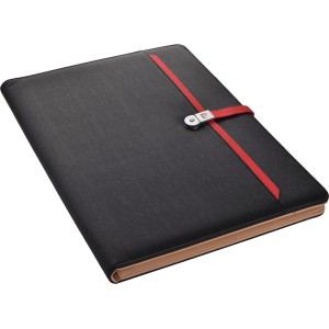 Folder DIMITRI Pierre Cardin