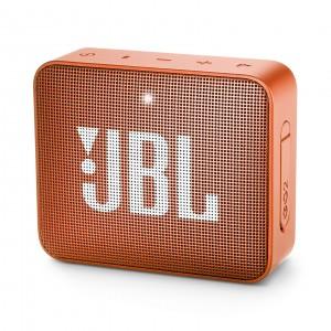 Głośnik Bluetooth JBL GO 2
