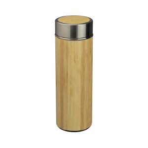 Kubek bambusowy