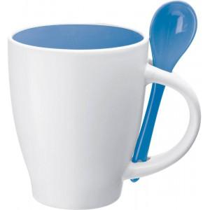 Kubek ceramiczny 250 ml