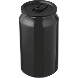 Kubek w kształcie puszki 330 ml