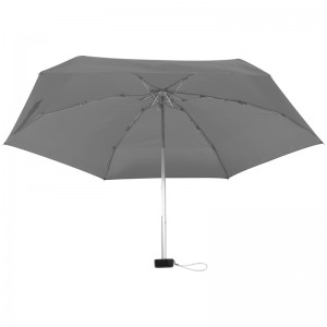 Mini-parasol