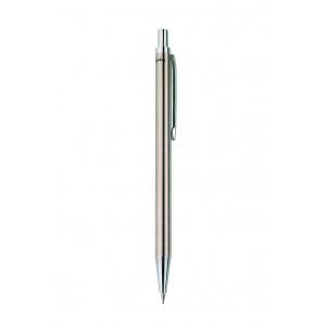 Ołówek automatyczny, mały AMOUR Pierre Cardin