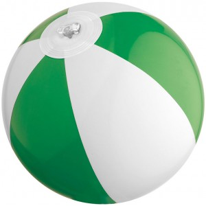 Piłka plażowa, mała